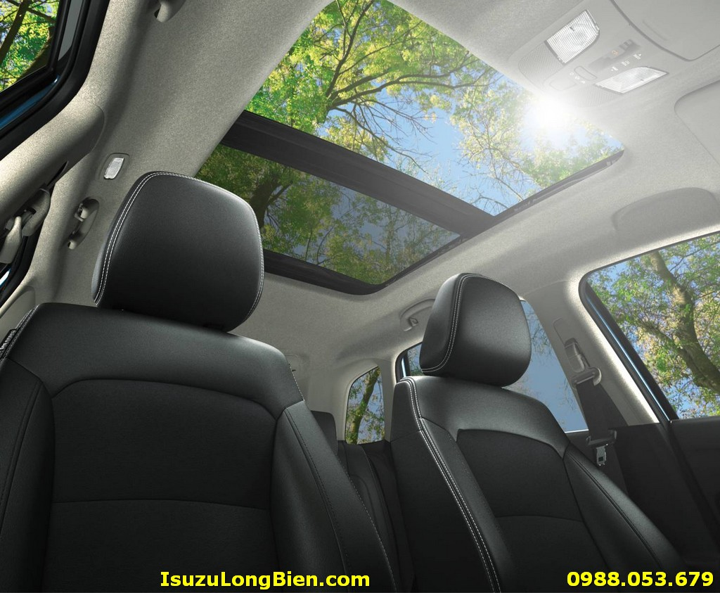 Suzuki Vitara 2016 Gia Re Nhat Xe Giao Ngay