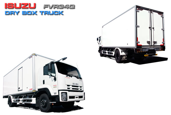 xe tải 9 tấn thùng đông lạnh ISUZU